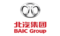 BAIC Group